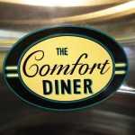comfort_diner_009